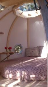 Décors chaleureux de la cabane dsc_0371-168x300